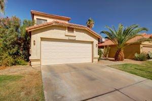 4454 E Amberwood Drive Phoenix, Az 85048