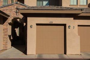 15550 S 5th Avenue Unit 104 Phoenix, Az 85045