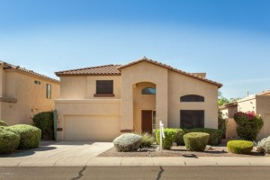 15040 N 100th Place Scottsdale, Az 85260