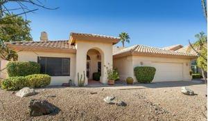 3418 E Winona Street Phoenix, Az 85044