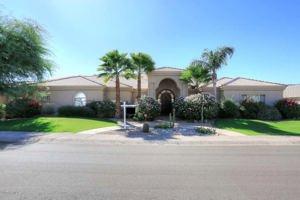 11393 E Sorrel Lane Scottsdale, Az 85259