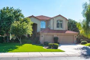 9207 N 119th Way Scottsdale, Az 85259