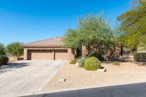 11106 E Meadowhill Drive Scottsdale, Az 85255