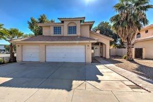 4715 E Rock Wren Road Phoenix, Az 85044