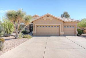 37835 N Central Avenue Desert Hills, Az 85086