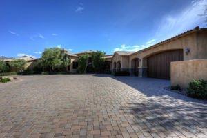 12686 E Gold Dust Avenue Scottsdale, Az 85259