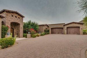 14465 E Corrine Drive Scottsdale, Az 85259