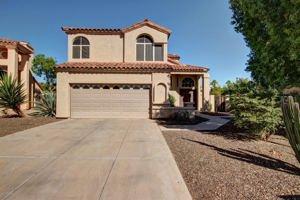 3834 E Tanglewood Drive Phoenix, Az 85048