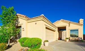 9605 N 118th Way Scottsdale, Az 85259