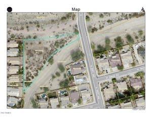 26405 N 64th Drive Lot A Phoenix, Az 85083