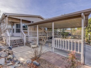 2181 Prescott Canyon Circle Prescott, Az 86301