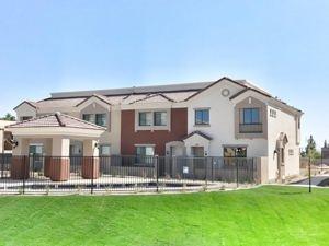 5225 E Enid Avenue Unit 120 Mesa, Az 85206