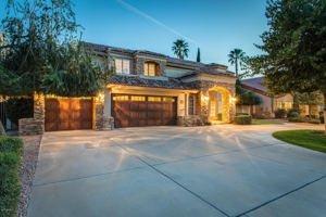 10245 E Cochise Drive Scottsdale, Az 85258