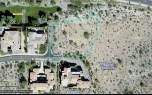 2134 E Barkwood Road Lot 20 Phoenix, Az 85048