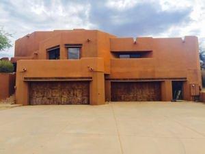 24200 N Alma School Road Unit 48 Scottsdale, Az 85255