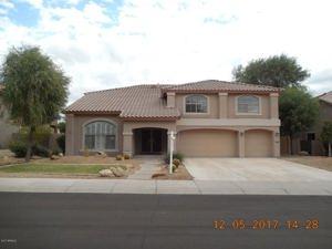 7623 E Tailfeather Drive Scottsdale, Az 85255