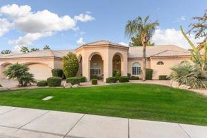 9138 E Charter Oak Drive Scottsdale, Az 85260