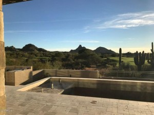 10435 E Balancing Rock Road Scottsdale, Az 85262