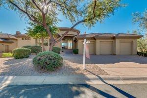 13619 E Corrine Drive Scottsdale, Az 85259