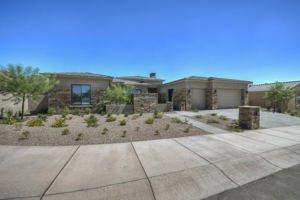 11773 N 134th Way Scottsdale, Az 85259