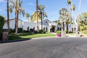8436 N Golf Drive Paradise Valley, Az 85253
