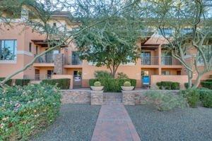 6940 E Cochise Road Unit 1020 Paradise Valley, Az 85253