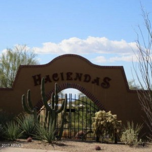 38689 N 104th Place Scottsdale, Az 85262