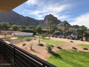 6168 N Las Brisas Drive Paradise Valley, Az 85253