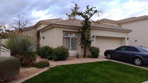 9369 N 114th Way Scottsdale, Az 85259