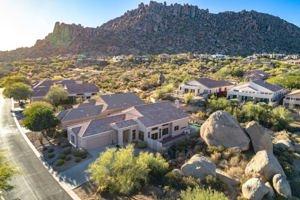 11546 E Ranch Gate Road Scottsdale, Az 85255