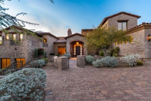 13808 S Canyon Drive Phoenix, Az 85048