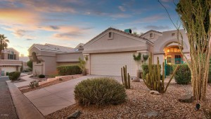 1138 E Amberwood Drive Phoenix, Az 85048