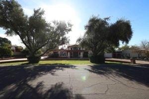1023 E Buena Vista Drive Tempe, Az 85284