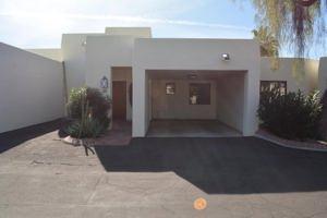 5101 N Casa Blanca Drive Unit 231 Paradise Valley, Az 85253
