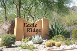 11664 N Sunset Vista Drive Lot 45 Fountain Hills, Az 85268
