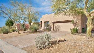 14074 E Geronimo Road Scottsdale, Az 85259