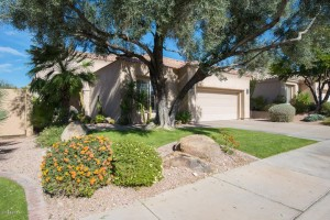 11656 E Caron Street Scottsdale, Az 85259