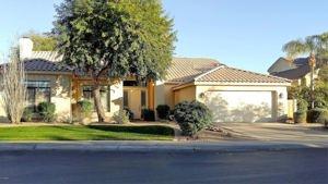 9177 N 119th Street Scottsdale, Az 85259