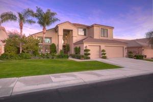 9159 N 119th Street Scottsdale, Az 85259