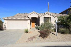 10442 E Sheena Drive Scottsdale, Az 85255