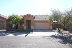 39939 N High Noon Way Phoenix, Az 85086
