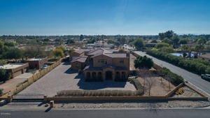 10125 E Cortez Drive Scottsdale, Az 85260