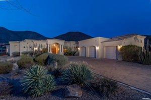 11802 E Larkspur Drive Scottsdale, Az 85259