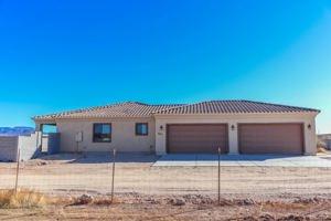 39111 N 32nd Drive Desert Hills, Az 85086