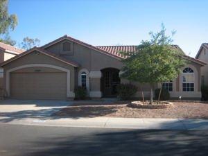 11829 S 46th Street Phoenix, Az 85044