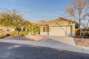 2356 W Clearview Trail Phoenix, Az 85086
