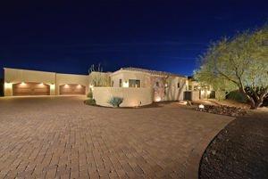 13931 E Via Linda -- Scottsdale, Az 85259