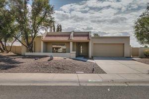 10223 S 44th Way Phoenix, Az 85044