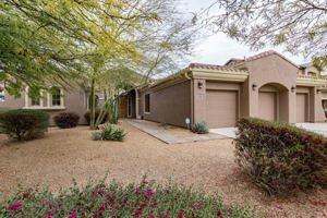 1716 W Calle Marita -- Phoenix, Az 85085