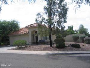 10359 E Voltaire E Avenue Scottsdale, Az 85260
